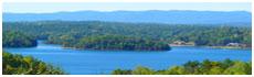 Lago Keowee