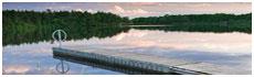 Lac Alvin