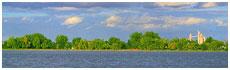 Lac Herman