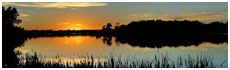 Lacs de Oakwood