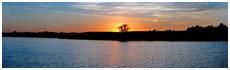 Richmond Lake