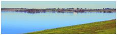 Lago Granger
