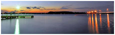 Lago Nasworthy