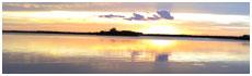 Lago Stamford