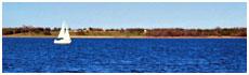 Lago Bardwell