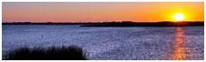 Lago Casa Blanca