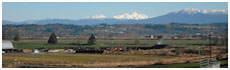Snohomish Valley