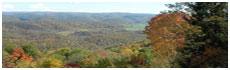 Droop Mt. Battlefield