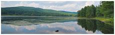 Lac Moncove