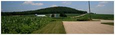 Belmont Mound