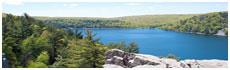 Lago Devils