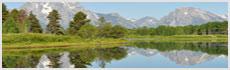 Lago Emma Matilda