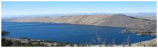 Lago Fremont