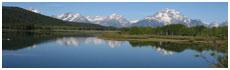Lago Leigh