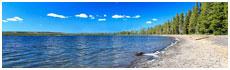 Lago Lewis