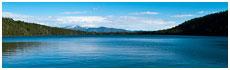 Lago Phelps
