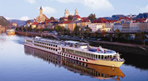 River Cruises - Last Minute, destinations and River Cruises Offers