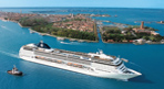 Marine Cruises - Last Minute, destinations and Marine Cruises Offers