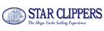 ofertas cruceros Star Clippers