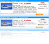 Cruises Offers and Last Minute