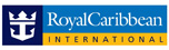 cheap cruises Royal Caribbean